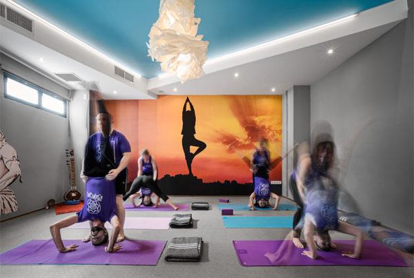 Clase_de_yoga_Alcalá_de_Henares_fotografía_comercial