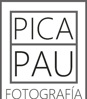 Picapau Fotografía