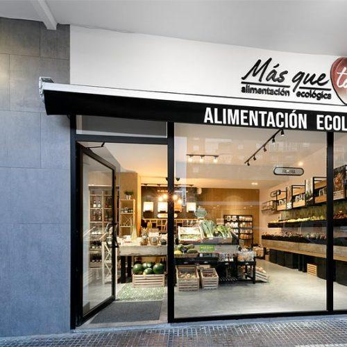 Fachada_fotografía_comercial_Alcalá_de_Henares